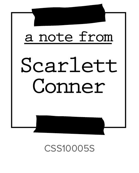 CSS10005S.jpg