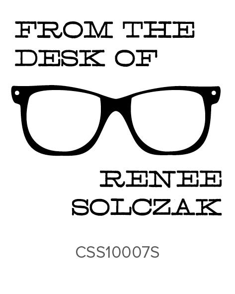 CSS10007S.jpg