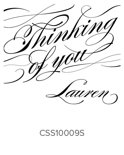 CSS10009S.jpg