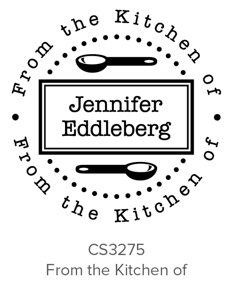 kitchen_CS3275_K.jpg
