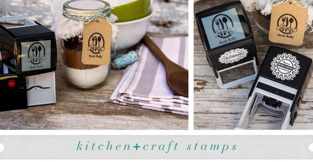 Hero-Shots_With-Tag_kitchen-Stamps.jpg