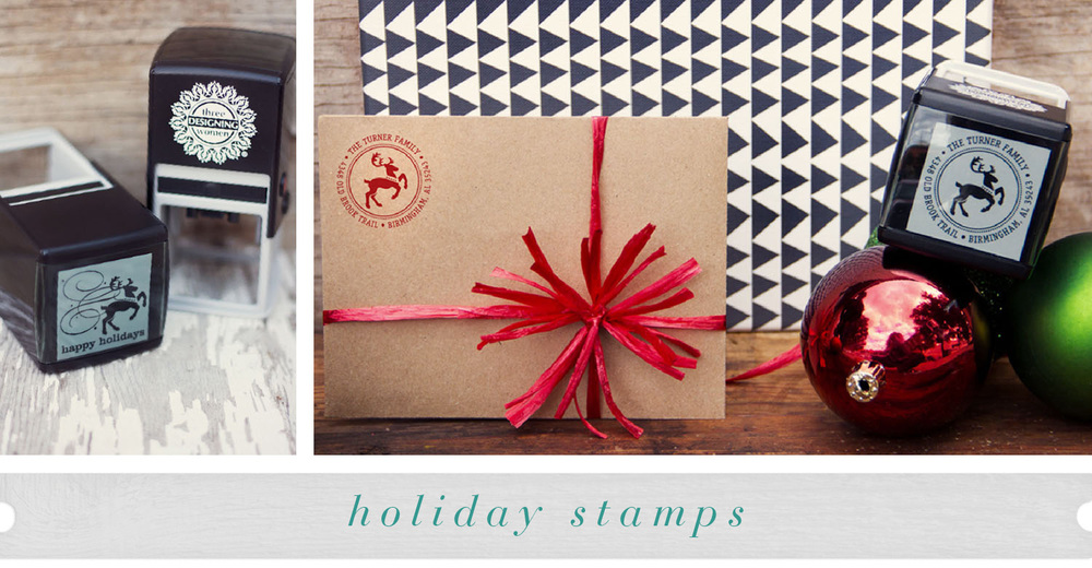 Hero-Shots_With-Tag_holiday-Stamps.jpg