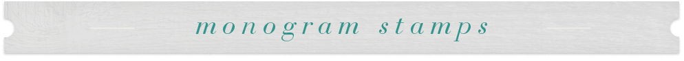 TitleBar_monogram-stamps.png