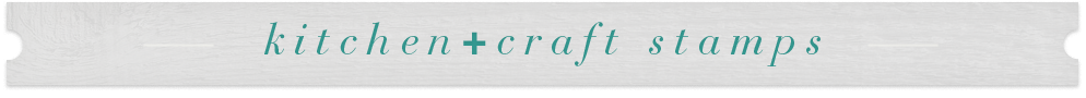 TitleBar_kitchencraft-stamps.png