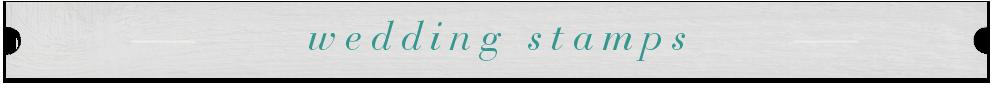 TitleBar_wedding-stamps.png