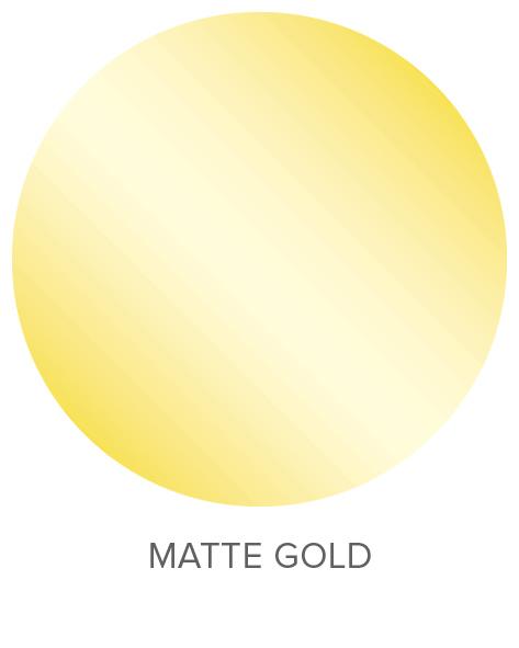 Foil Seals_Matte Gold.jpg
