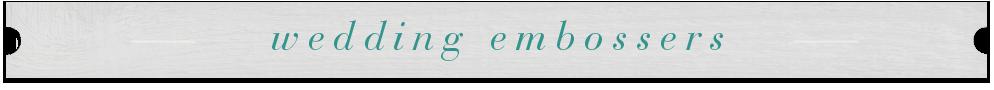 Title-bar_wedding-embossers.png