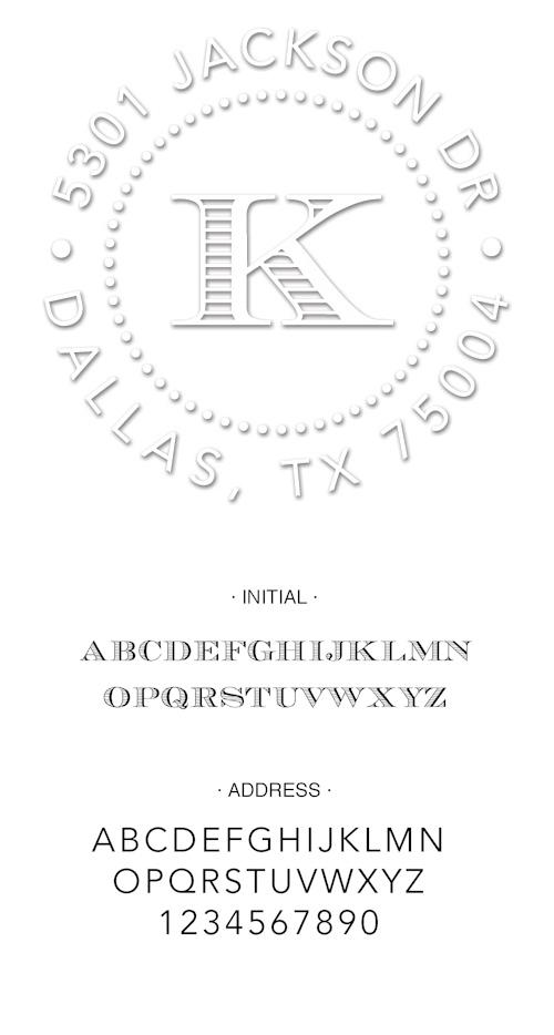 EMB-TypeFace-EMB3016.jpg