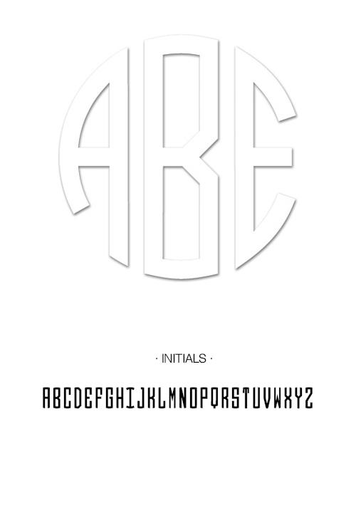 EMB-TypeFace-EMB3017.jpg