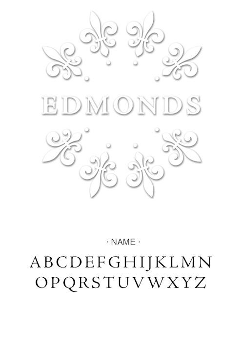 EMB-TypeFace-EMB3458.jpg