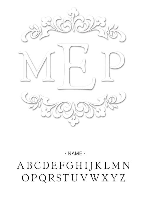 EMB-TypeFace-EMB3494A.jpg
