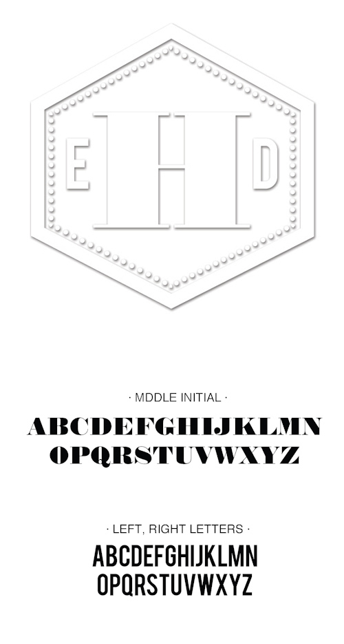EMB-TypeFace-EMB10004.jpg
