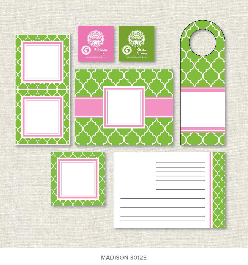 stationery-sets-Madison 3012E.jpg