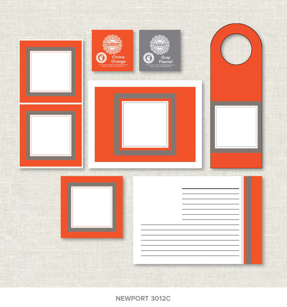 stationery-sets-Newport 3012C.jpg