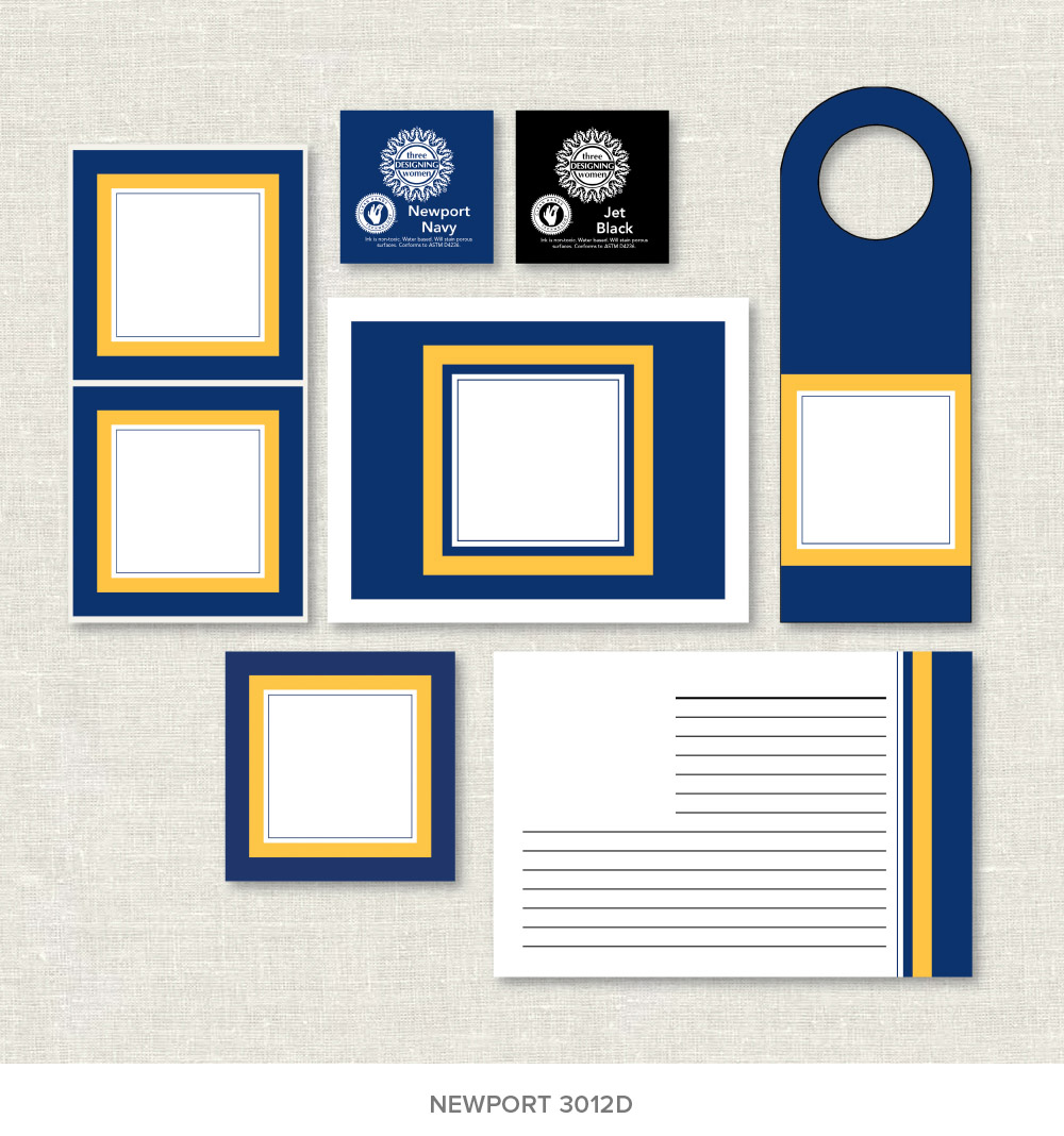 stationery-sets-Newport 3012D.jpg