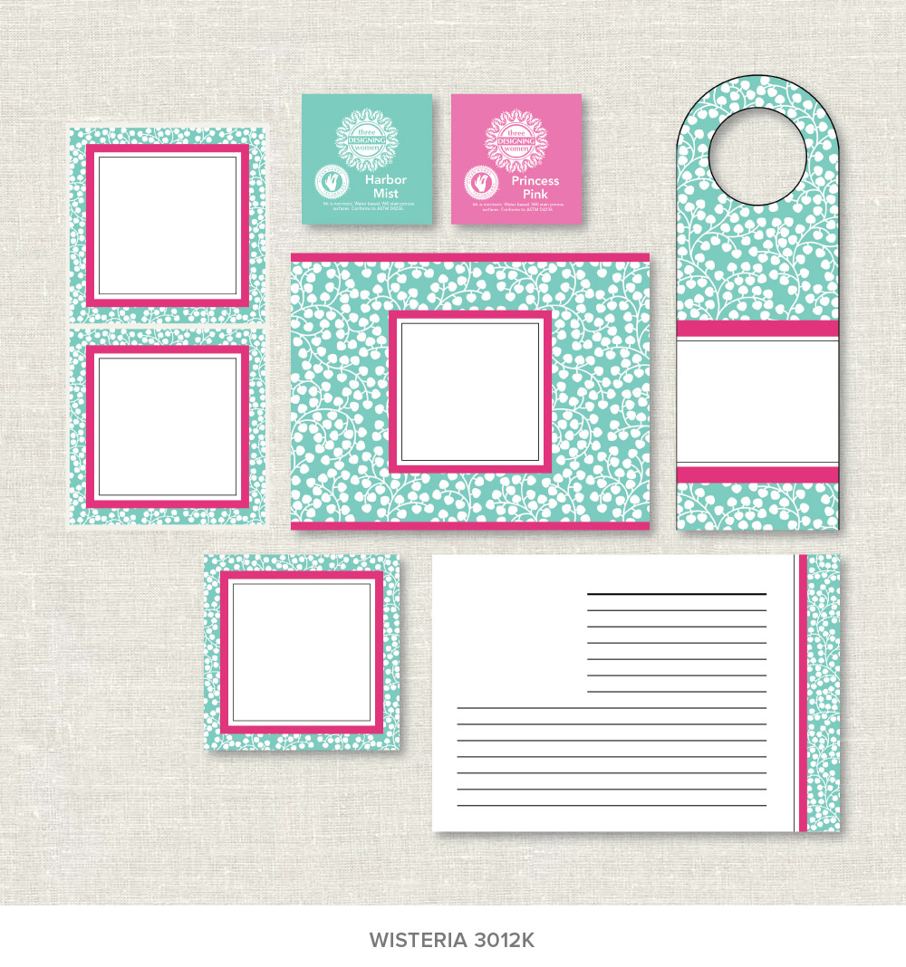 stationery-sets-Wisteria 3012K.jpg