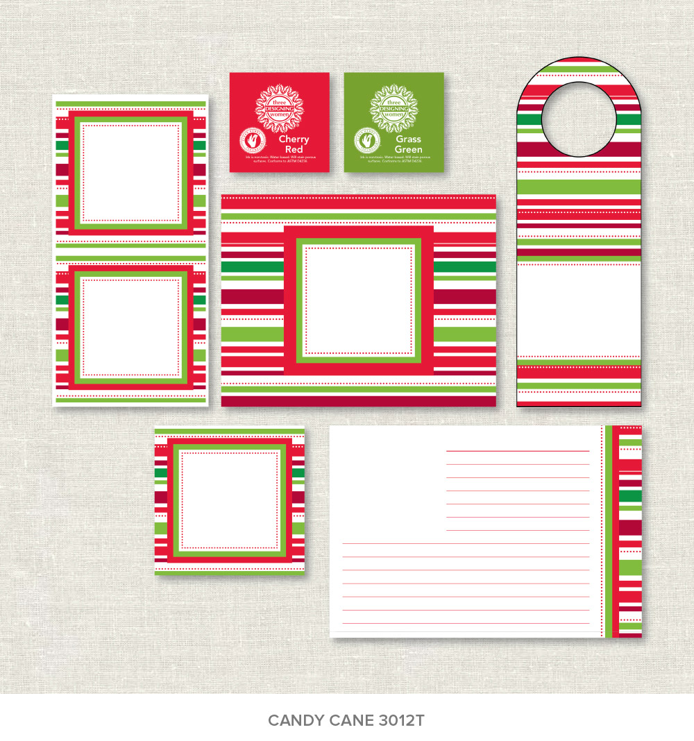 stationery-sets-Candy Cane 3012T.jpg