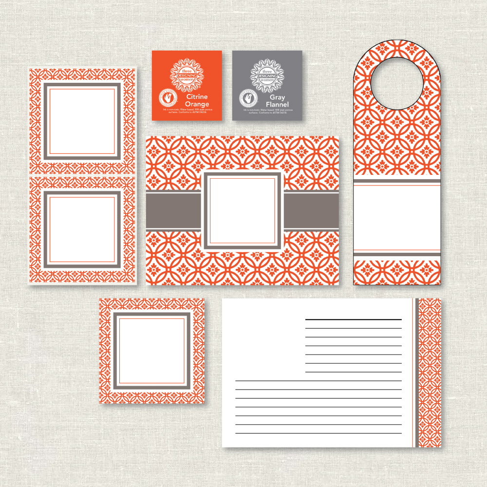stationery-sets-2.jpg