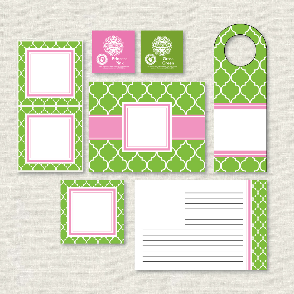 stationery-sets-5.jpg