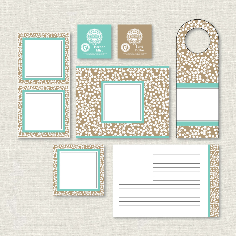 stationery-sets-9.jpg