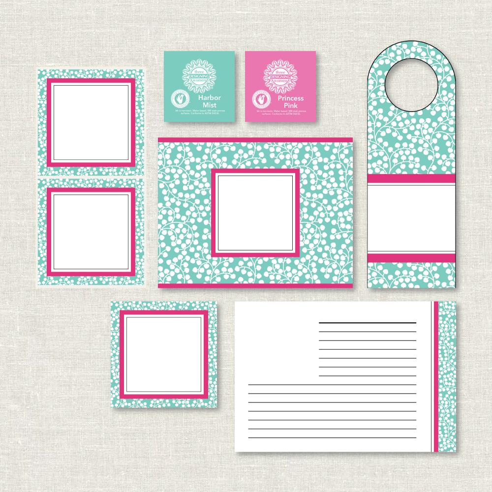 stationery-sets-10.jpg