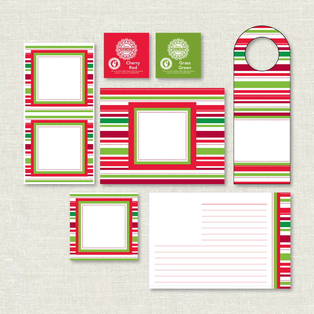 stationery-sets-12.jpg