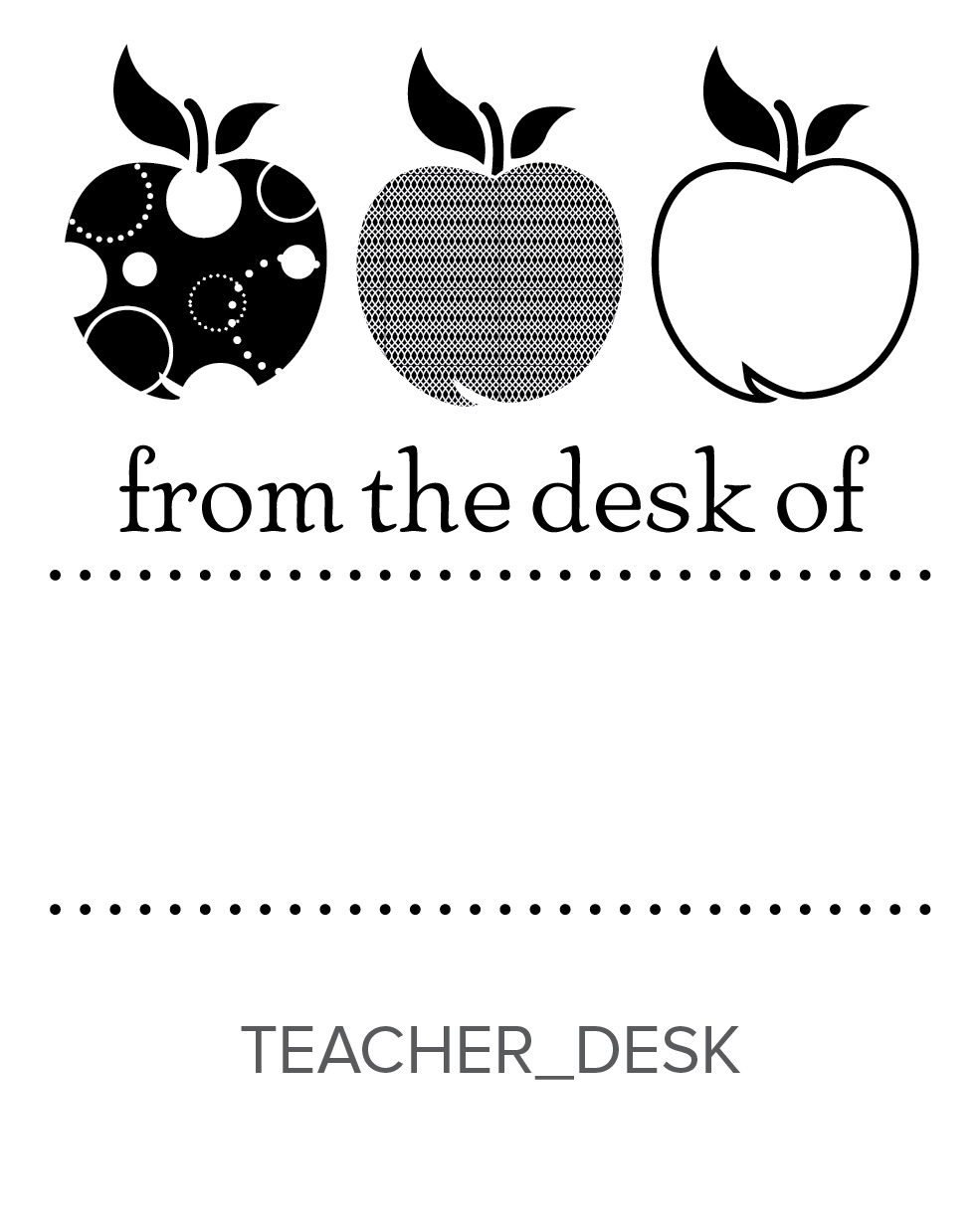 Mix and Match_teacher-91.jpg