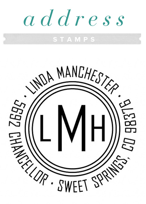 Stamp Splash Gallery - Address.jpg