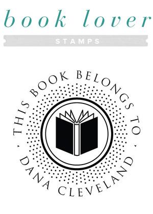 stamps three designing women