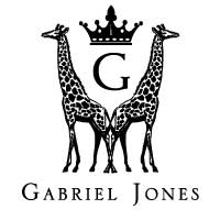 21_Gabriel_Customer-Service.jpg