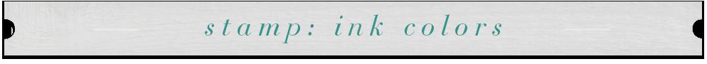 TitleBar_inks-seals.png