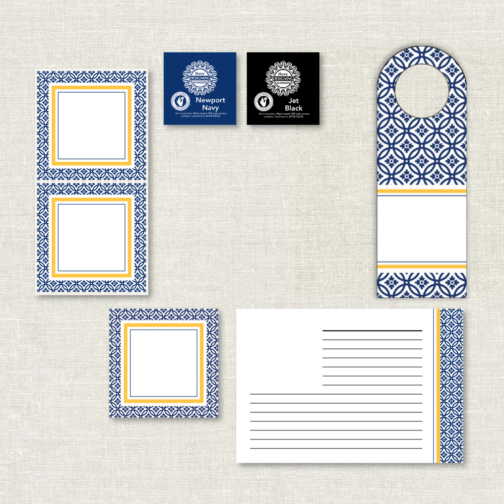 stationery-sets-1.jpg