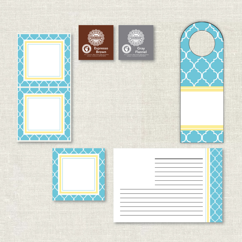 stationery-sets-6.jpg