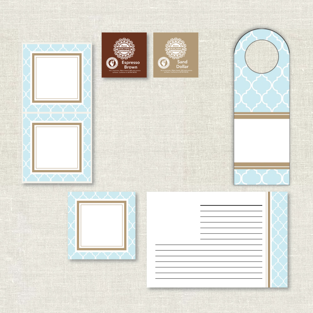 stationery-sets-8.jpg