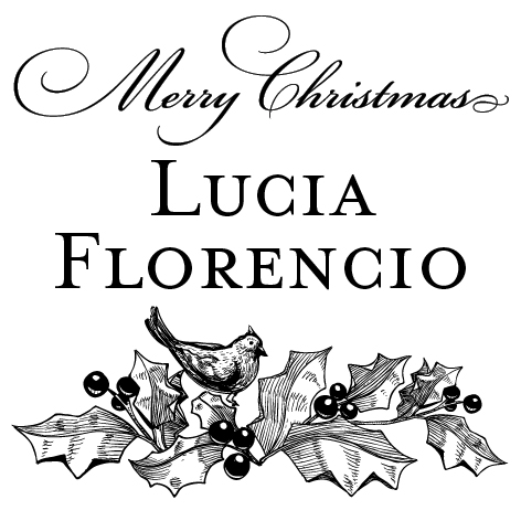 Lucia Florencio.jpg