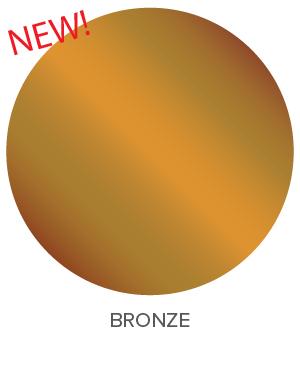 Bronze_NEW.jpg