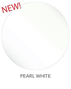 White_NEW.jpg