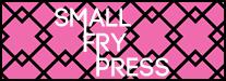 Small Fry Press