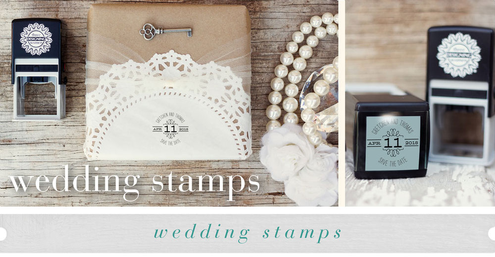 Hero-Shots_With-Tag_Wedding-Stamps.jpg