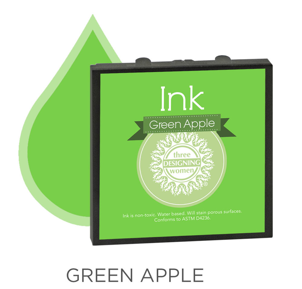 Green Apple Ink.jpg