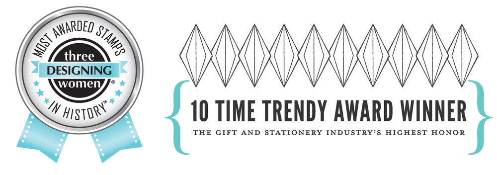 Ten-Time-Trendy-Diamonds-and-ribbon.jpg