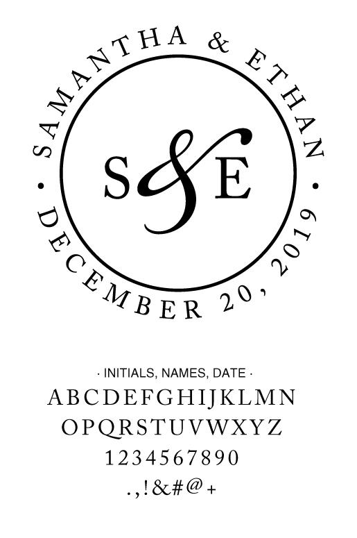 CS3615_Alphabet.jpg