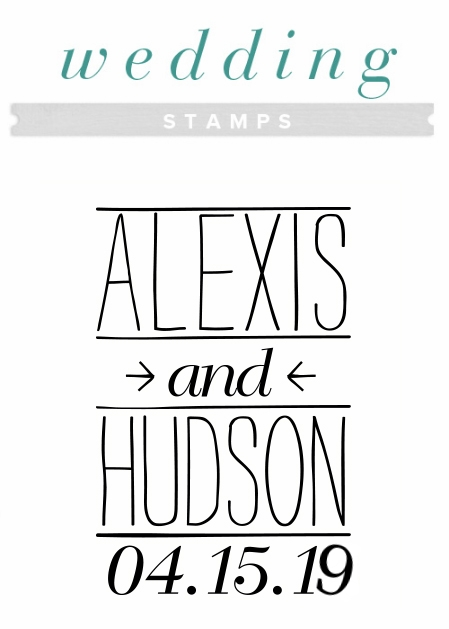 wedding stamp icon update.jpg