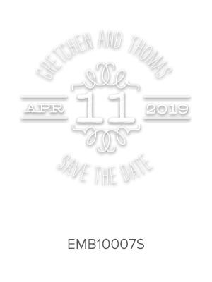 EMB10007S.jpg