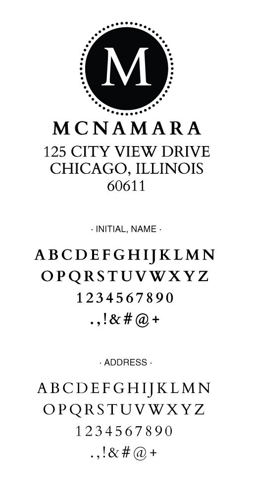 CS3649_Alphabet.jpg
