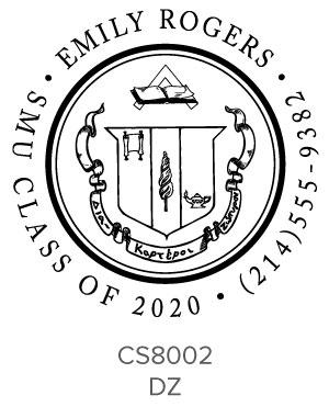 CS8002_DZ.jpg