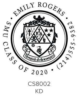 CS8002_KD.jpg