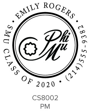 CS8002_PM.jpg