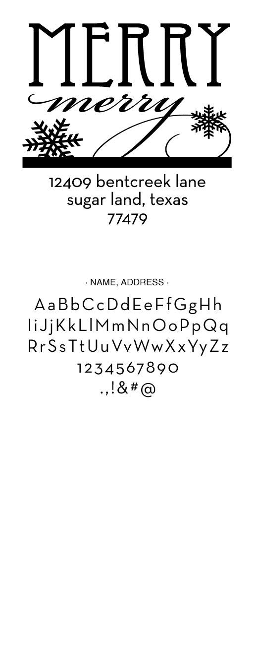 CS3523_Alphabet.jpg