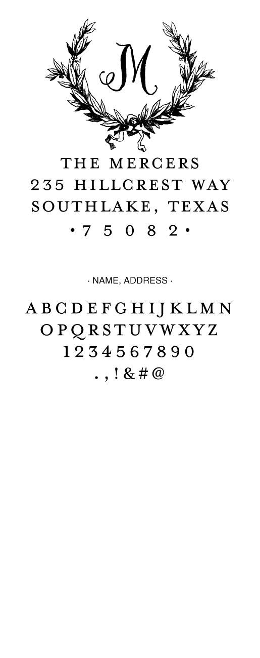 CSH10003S_Alphabet.jpg